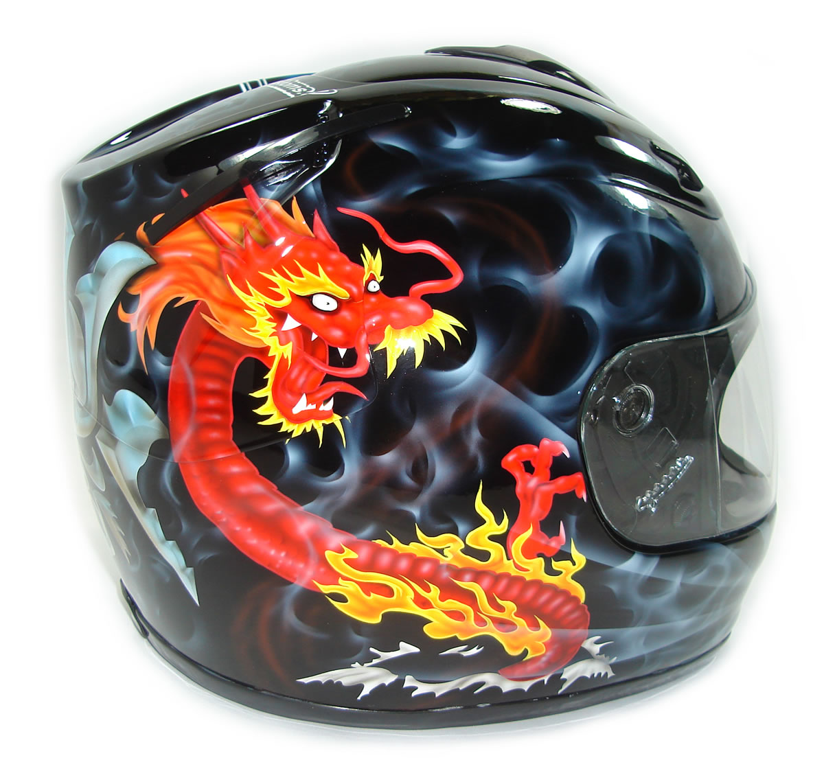 Custom-Painted Helmets 1200 x 1139 · 191 kB · jpeg
